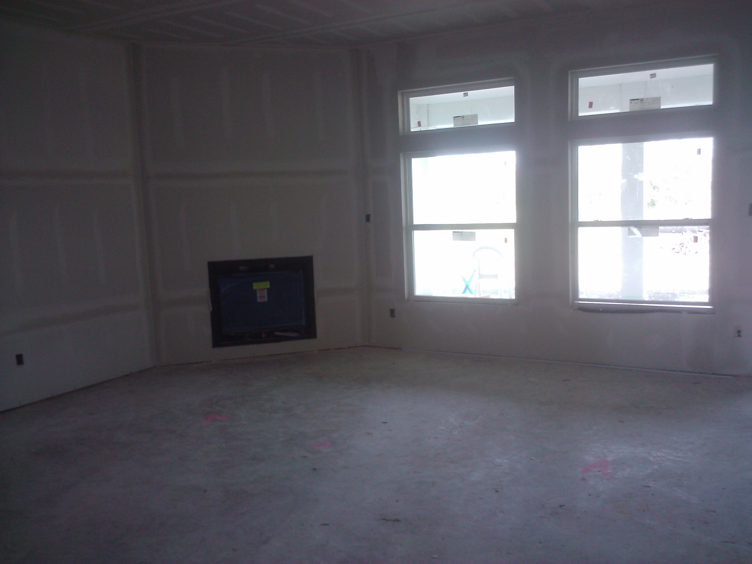 CONSTRUCTION PICS-120911 052