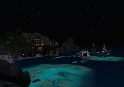 House Pic-night-01_001