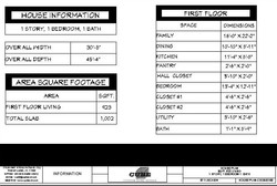HOUSEPLN-CDCB-02-13