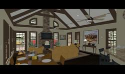 HOUSE PLAN-TH01-RNDR 4