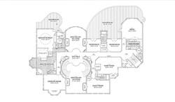 CCHD-012-FLOOR PLAN2