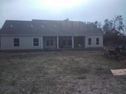 CONSTRUCTION PICS-120911 053