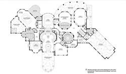 CCHD-012-FLOOR PLAN