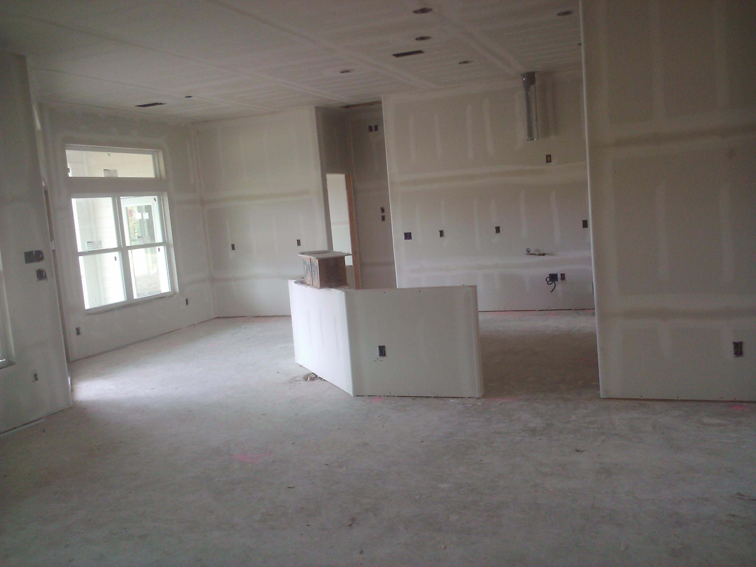 CONSTRUCTION PICS-120911 048