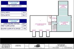 CD-225-FLOOR PLAN LV2