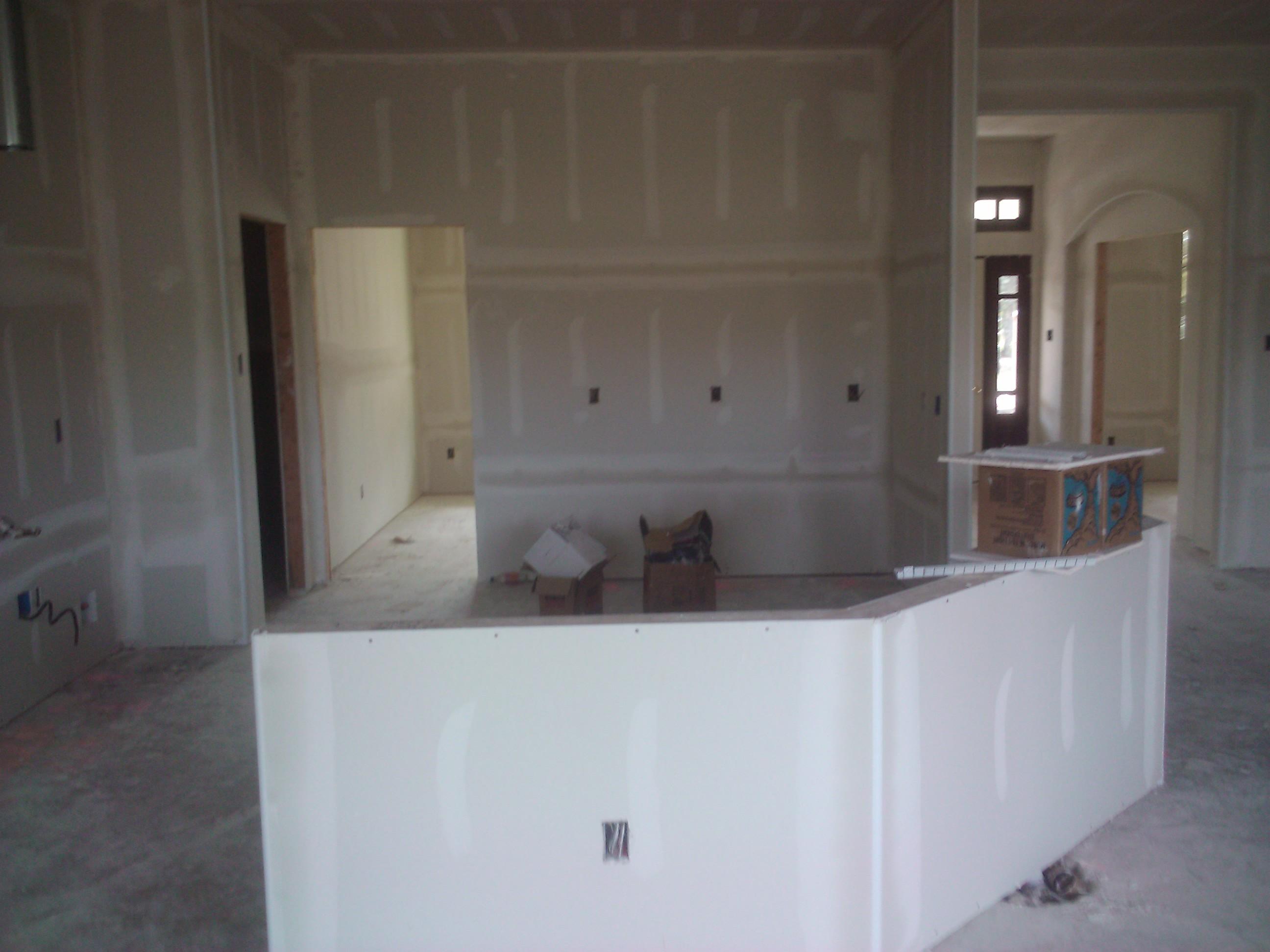 CONSTRUCTION PICS-120911 049