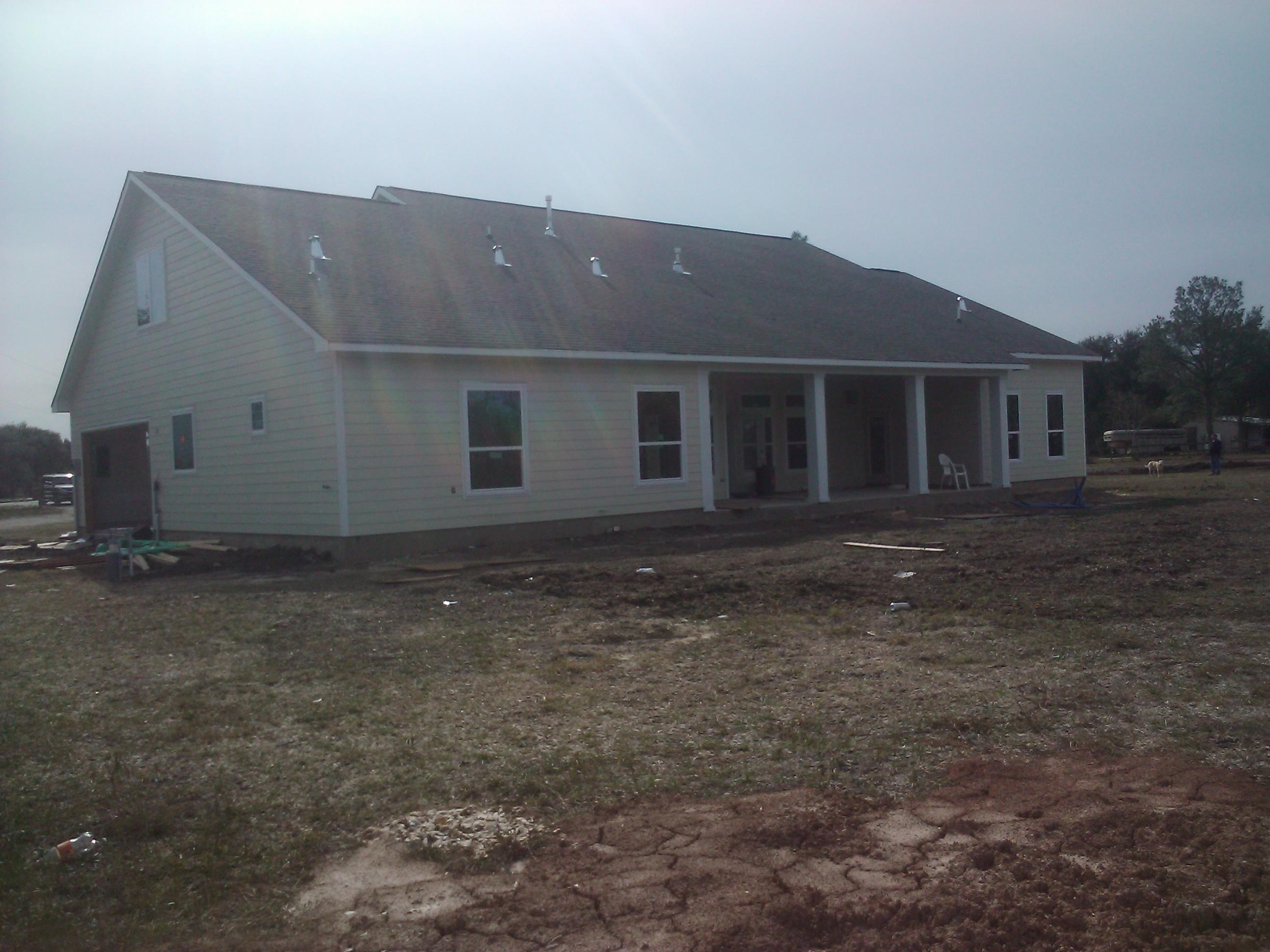 CONSTRUCTION PICS-120911 056