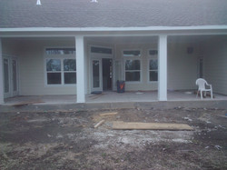 CONSTRUCTION PICS-120911 070