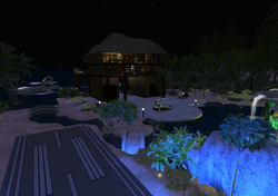 House Pic-night-06_001