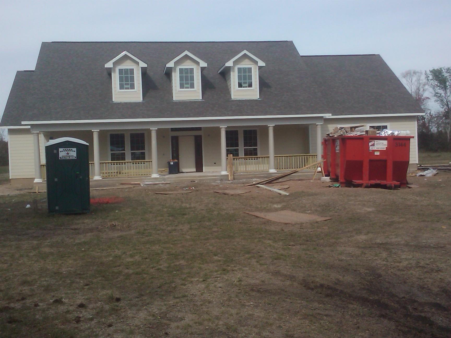 CONSTRUCTION PICS-120911 062