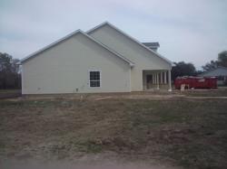 CONSTRUCTION PICS-120911 066