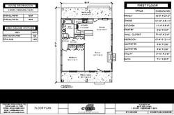HOUSEPLN-CDCB-02-12