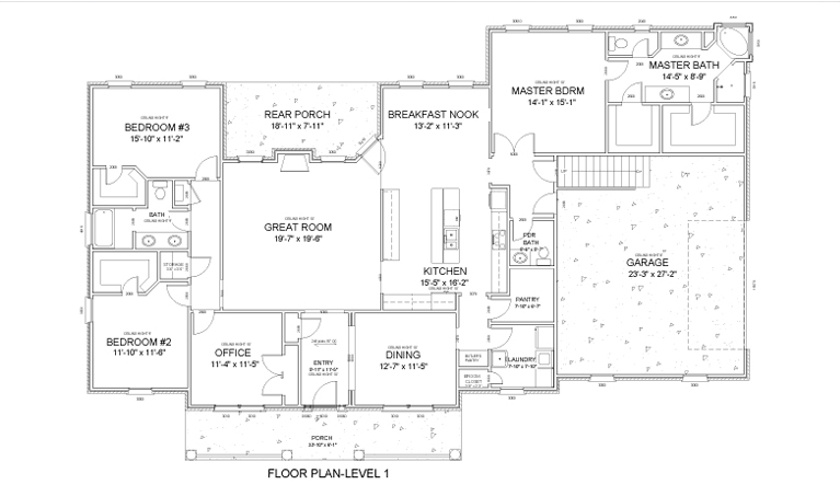 CD203-FLOOR PLAN