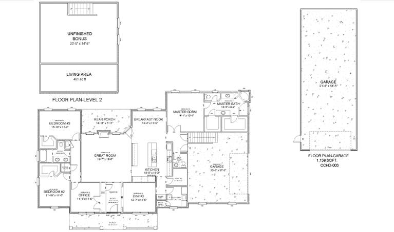 CD203-FLOOR PLAN2