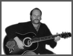 Trey Guitar Pic2