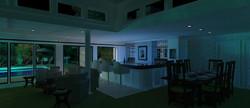 PF-BARRNDR-NIGHT 10