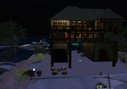 House Pic-night-07_001
