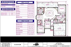 HOUSE PLN-CD229 B-FLRPLAN-2