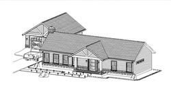 HOUSE PLAN-TH01-OVERVIEW2
