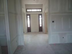 CONSTRUCTION PICS-120911 051