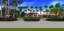 FRONT-RENDERING-CCHD-011