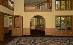 DINING RM-ARCHWAY-112912