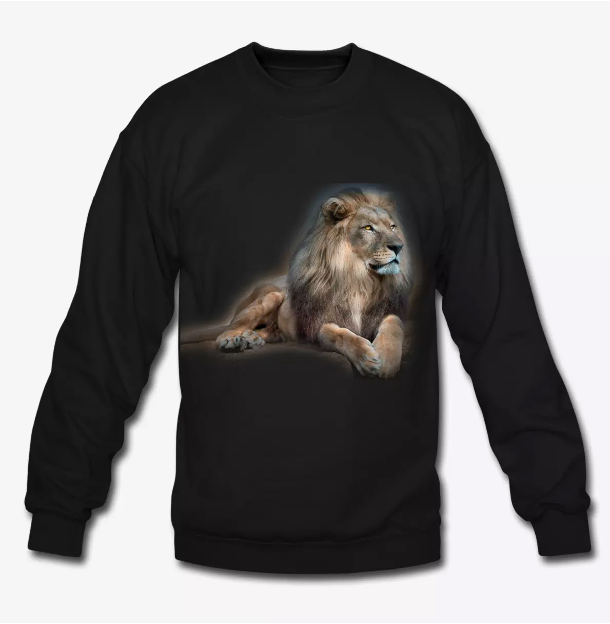 LION 73