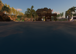 House Pic-sunset-05_001