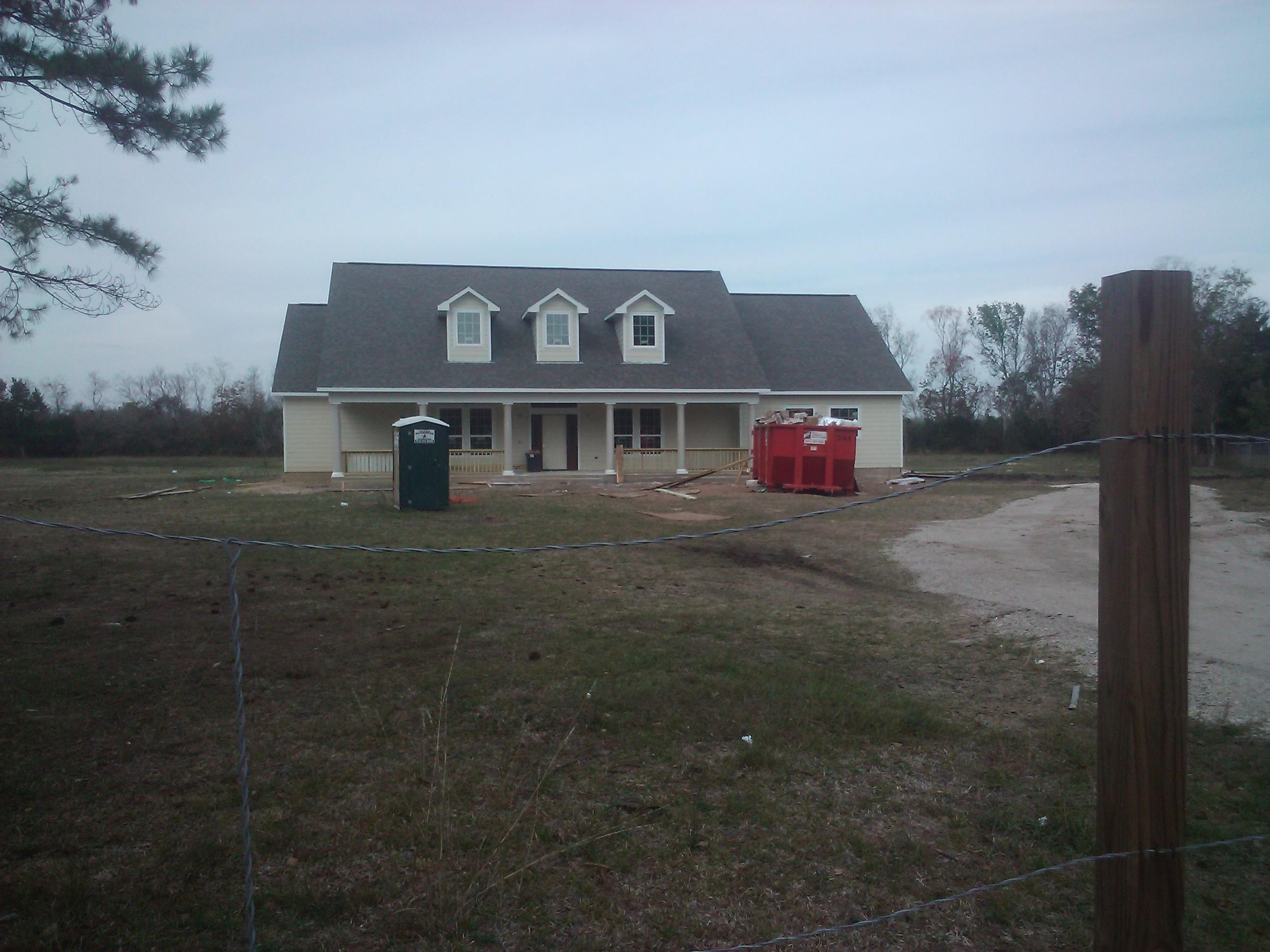 CONSTRUCTION PICS-120911 073