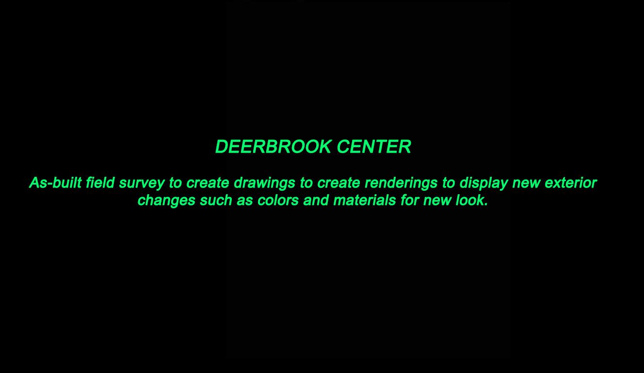 DEERBROOK TITLE
