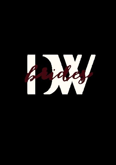 DWbrides copy.png