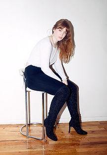 3 photo by Lissyelle Laricchia.JPG