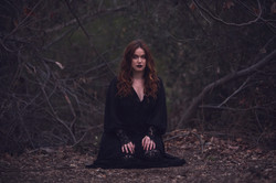 1119_VOGUE_ANNA_WISE_PARK_BLACK-0263