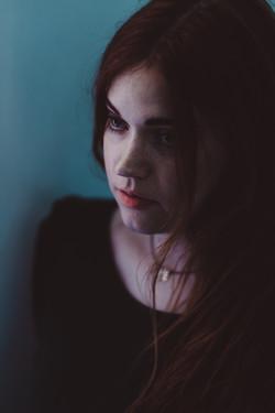 Anna Wise by Emari Traffie