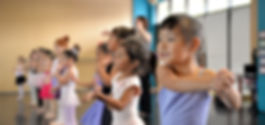 combo dance classes saturday classes jazz tap ballet