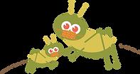 grasshopperwithmasks.png