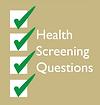 healthscreeningicon.png