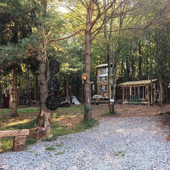 retreat w treehouse.jpg