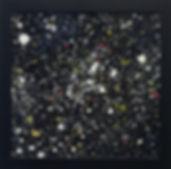 Square Universe.jpg