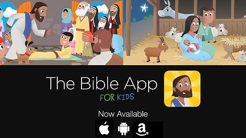 Bible_App_For_Kids_Pro_Presentor_Now_Ava