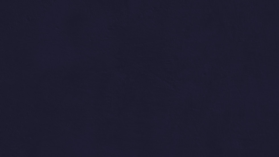 Tungstun Banner  Logo BG .jpg