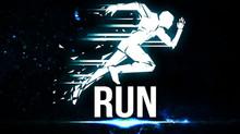 "NEW ALBUM: ""RUN"" coming soon"