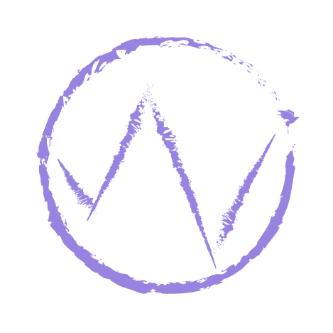 Tungstun Colored Logo .png