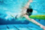zwembad-sgz_01.jpg
