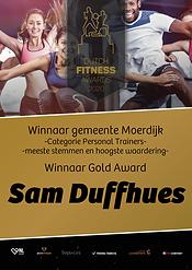 Digital Award.png