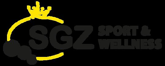 SGZ logo web big.png