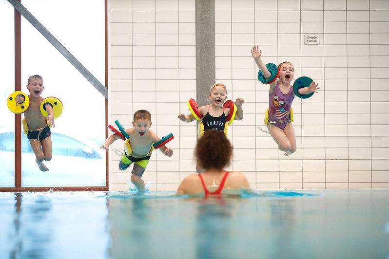 zwembad-sgz_07.jpg