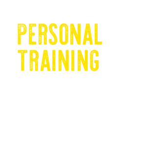 quote sgz zevenbergen personal training.