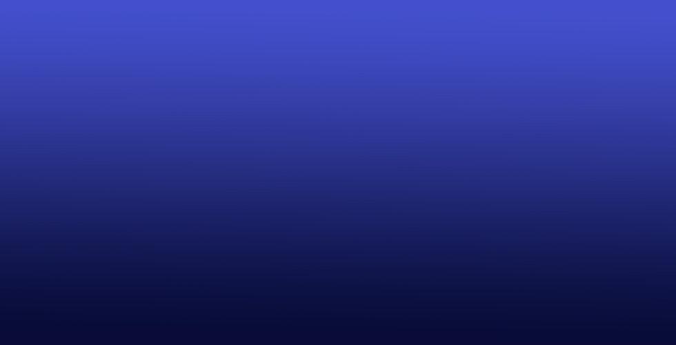 gradient3_edited.jpg