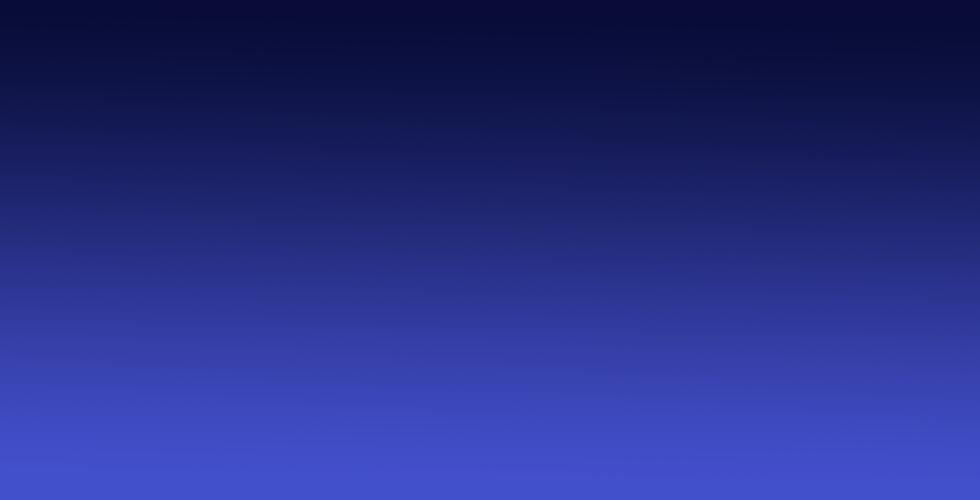 gradient3.png